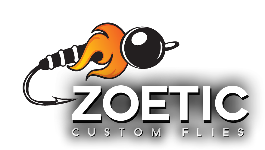 Zoetic Flies