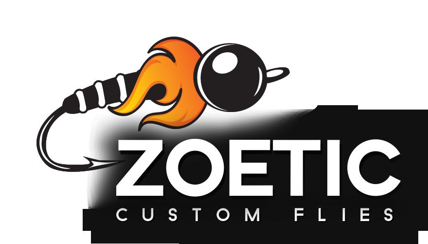 Zoetic Flies